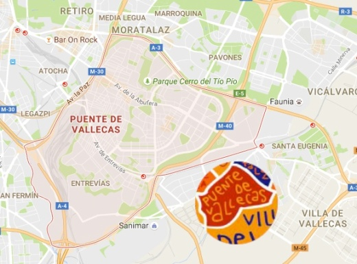 Vallecas_district